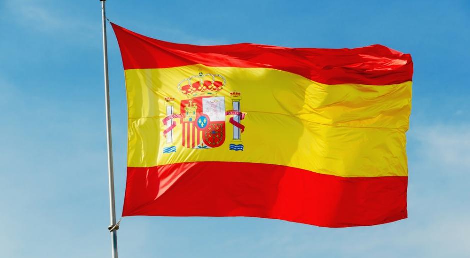 Hiszpania prosi o wsparcie w związku z kryzysem migracyjnym na Wyspach Kanaryjskich