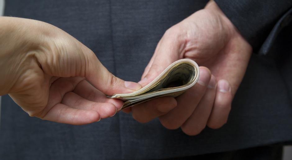Akt oskarżenia ws. unijnych dotacji na Pomorzu