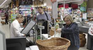 Jest długo wyczekiwany raport o skutkach zakazu handlu w niedziele