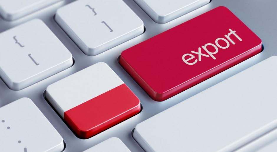 Rozszerza się katalog pomocy dla polskich eksporterów i inwestorów za granicą