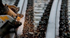 PKP PLK wydadzą ponad 2 mld zł na zbyteczny remont?