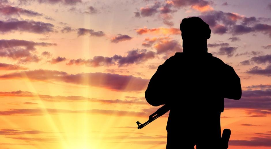 #TydzieńwAzji. Ataki terrorystyczne w Kaszmirze mają odstraszyć inwestorów