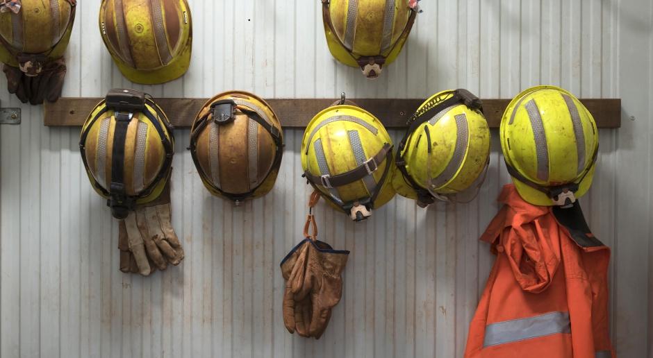Wypadek w kopalni złota w Kenii. Nie żyje sześciu górników