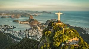 W Brazylii koronawairus nie  nie ustępuje