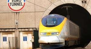 W. Brytania. Pracownicy Eurostar będą strajkować przez dwa weekendy w sierpniu