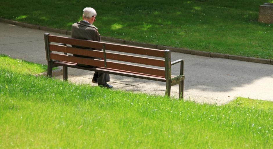 Niemiecka minister pracy zapewnia: nie będzie pauperyzacji emerytów