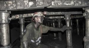 Czesi zamykają kolejną kopalnię