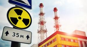 Trzeci blok elektrowni atomowej Mochowce już za rok