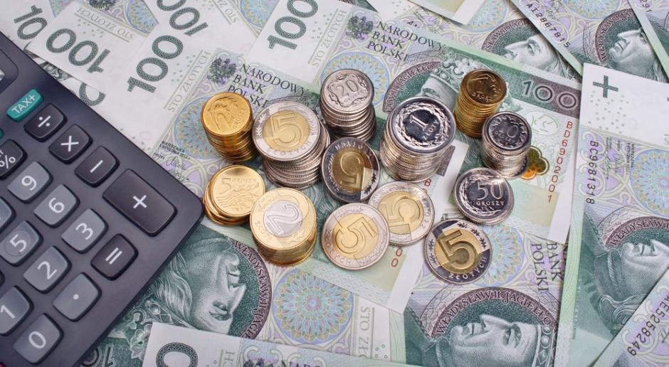 Ponad 15 mln Polaków ma kredyt