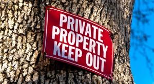 Ranking: prawa własności są najlepiej chronione w Finlandii