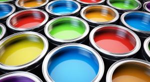 AkzoNobel szuka pomysłu na farbę przyszłości