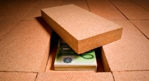 Ekonomistka: na mniejszy wzrost PKB mogła wpłynąć deflacja