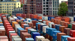 Protekcjonizm na świecie trzyma się mocno