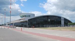 Prezes Portu Lotniczego Łódź: mamy wyjątkowe położenie w Europie Środkowej