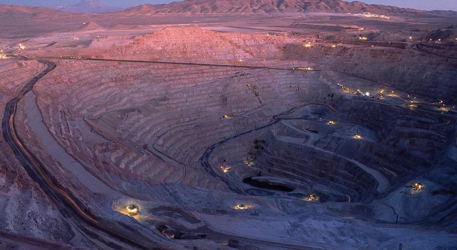 Największy górniczy koncern świata rezygnuje z węgla