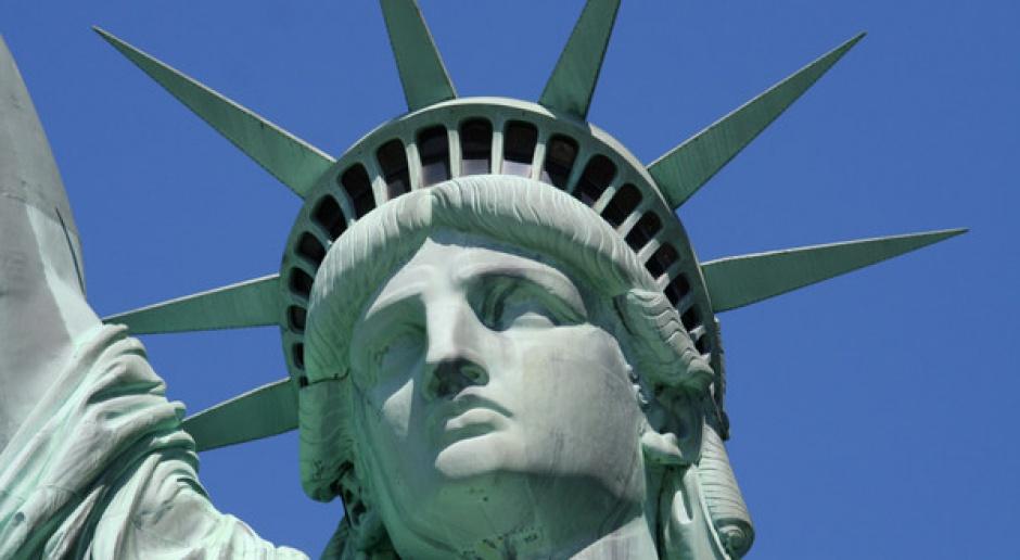 LOT promuje wśród Polaków zasady ubiegania się o amerykańską wizę