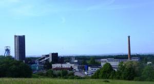 Czeskie kopalnie. Bankrut, ale z zyskiem