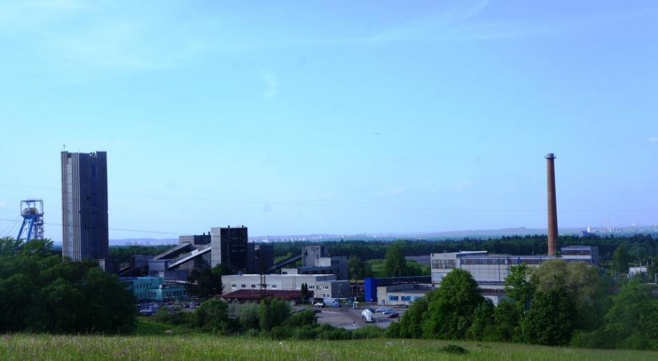 Czechy wstrzymują wydobycie w kopalniach węgla kamiennego