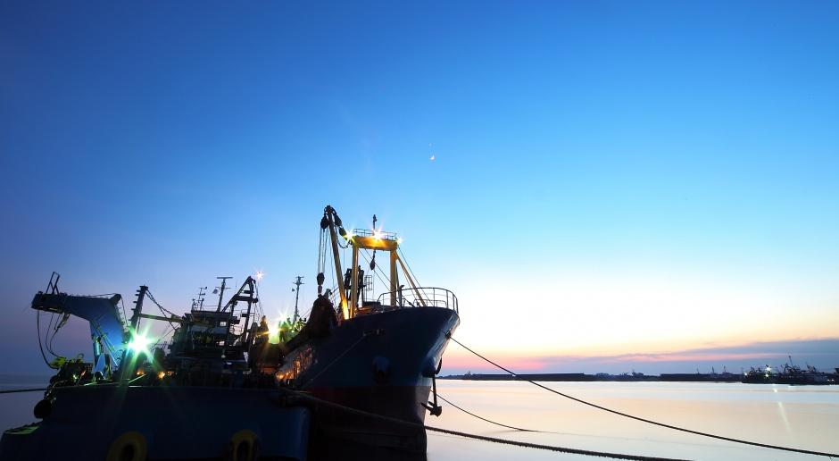 U wybrzeży Nigerii piraci uprowadzili część załogi tankowca