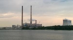 Energetyczna repolonizacja za 4,5 mld zł na finiszu