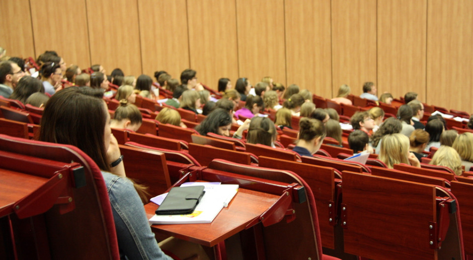 #AzjaTech. Węgrzy ruszają na podbój uzbeckiego szkolnictwa wyższego