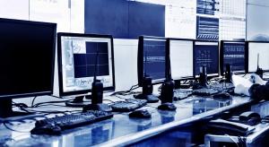 Simple dostarczy rozwiązania IT dla Przewozów Regionalnych