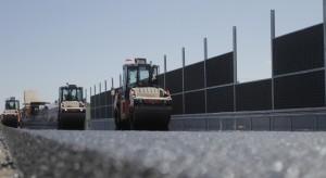 Jest przetarg na modernizację ważnego połączenia drogowego ze Słowacją