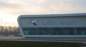 CBA donosi do prokuratury na zarząd Portu Lotniczego Lublin