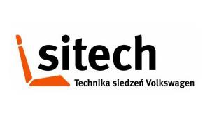 Spółka SITECH ma nowy zakład we Wrześni