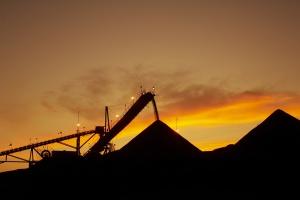 Gigantyczna kopalnia węgla pod znakiem zapytania