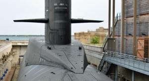 Australia kupi francuskie okręty podwodne