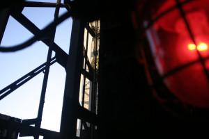 Kilkadziesiąt nowych zakażeń w kopalniach JSW