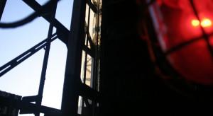 Górnicza spółka wyjaśnia pracownikom swoje działania w związku z epidemią