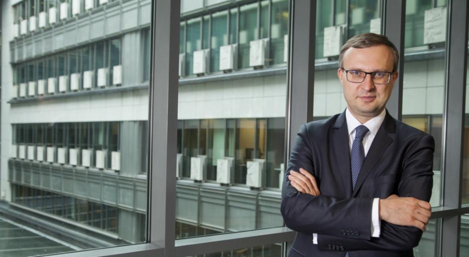 Rusza Tarcza finansowa PFR 2.0. Kolejne miliardy wsparcia dla polskich firm
