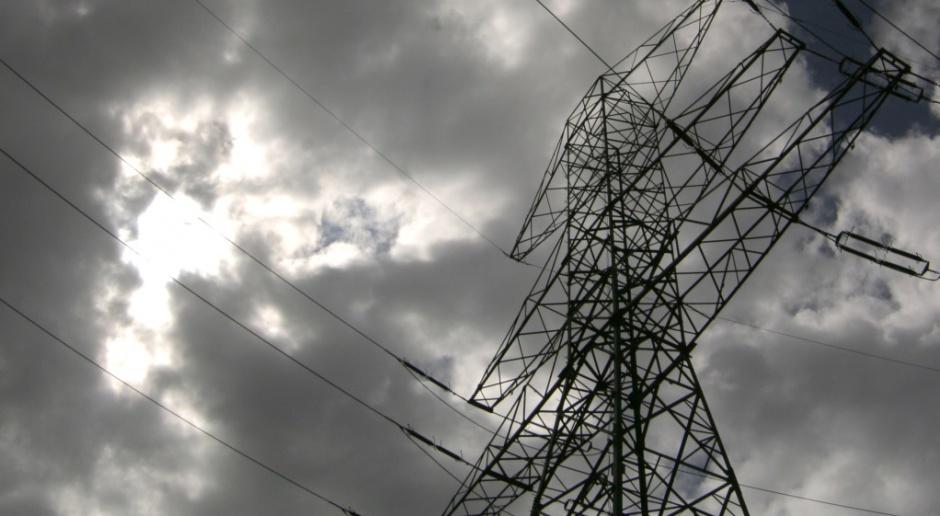 Rząd chce większej kontroli nad firmami dystrybuującymi energię