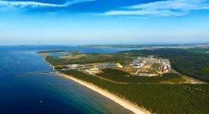 Gazprom szuka chętnych na kolejne partie gazu