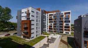 Atal planuje 2000 sprzedanych mieszkań i dalszą ekspansję