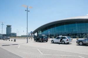 Lotniska regionalne rozwijają szybciej od prognoz