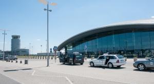 Lufthansa podbiera pasażerów LOT-owi