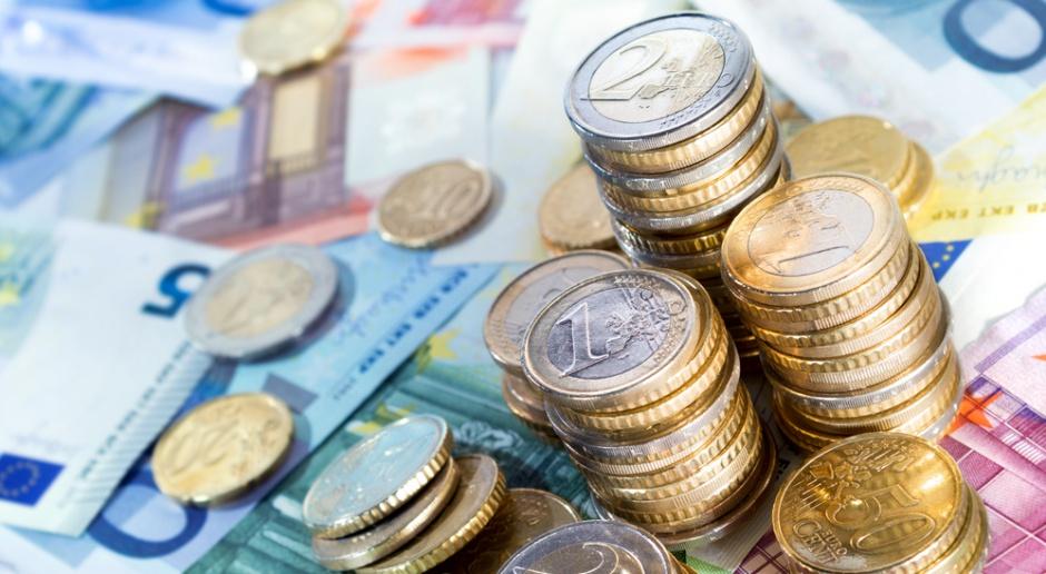 MR: we wrześniu trzy nowe projekty warte ponad 1,9 mld zł otrzymały wsparcie z EFIS