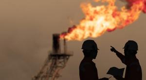 Izrael uznał przetarg na poszukiwanie gazu za prowokacyjny