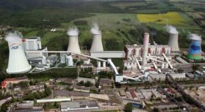 Ważna kopalnia węgla stara się o przedłużenie koncesji