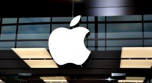 Apple pracuje nad składanym iPhonem