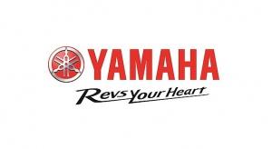 Modyfikacja sieci Yamahy w Małopolsce
