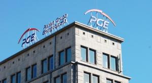 Dystrybutor energii zamówił serwis informatyczny za ponad 10 mln zł
