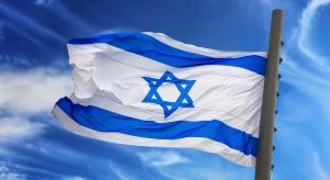 Izraelski parlament nie przyjął budżetu - będą nowe wybory