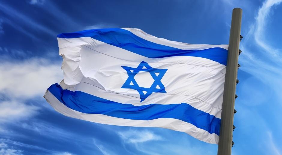 Prezydent izraela powierzy misję utworzenia rządu liderowi opozycji