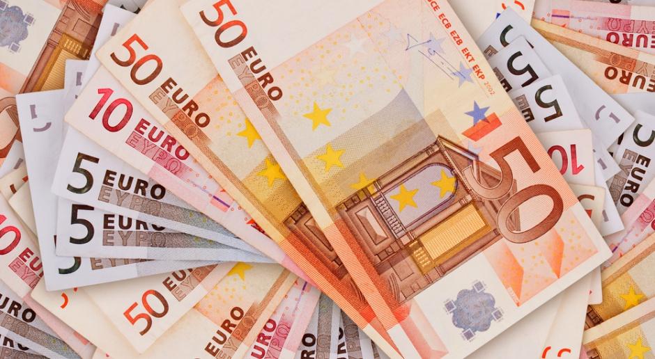 Włochy: fundusz spójności nie dla krajów, które nie respektują zasad UE