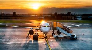 Niemcy. Strajk na lotniskach w Berlinie: odwołano blisko 650 lotów