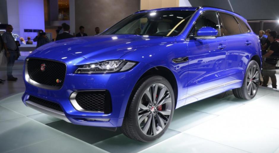 Marvipol zwiększa sprzedaż luksusowych aut